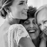bruiloftsreceptie fort lent